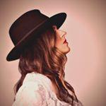 Karen Fairchild instagram