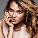 Karlie Kloss Instagram username