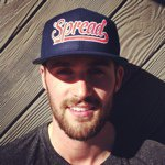 Kevin Love Instagram username