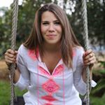 Kirsten Alana Instagram username