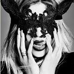 Kylie Jenner Instagram username