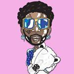 Gucci Mane Instagram username