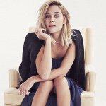 Lauren Conrad Instagram username