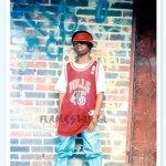 Lil Wayne Instagram username
