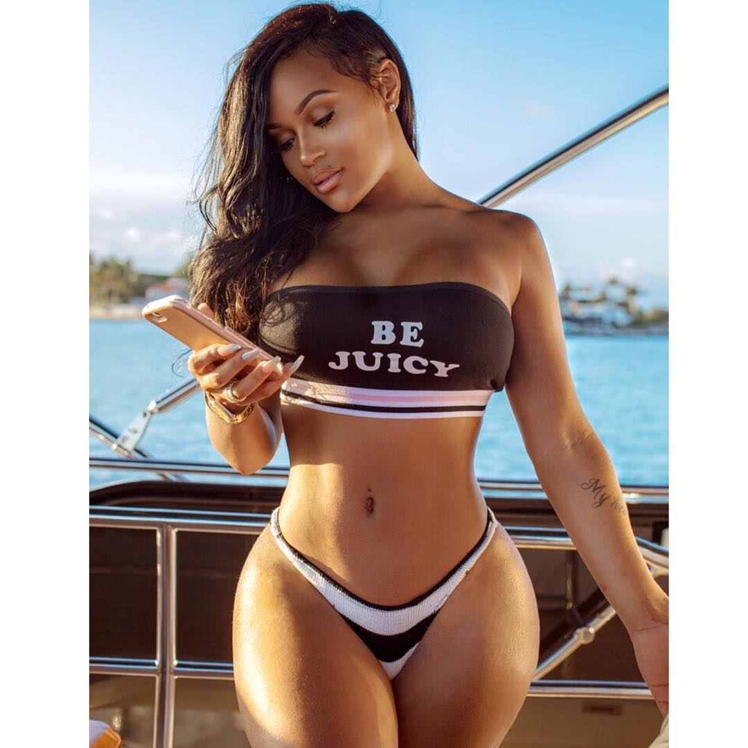 Lira Galore Instagram username