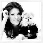 Lisa Vanderpump Instagram username