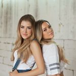 Maddie and Tae Instagram username