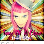 Madonna Instagram username