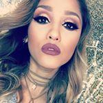 Marisol Instagram username