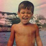Marc Gasol Instagram username