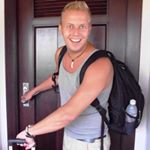 Matthias Derhake Instagram username
