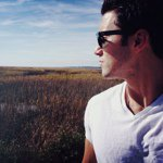 Milo Ventimiglia Instagram username