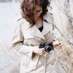 Müjgan Afra Özceylan Instagram username
