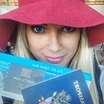 Alyssa Ramos Instagram username