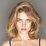 Natalia Vodianova instagram