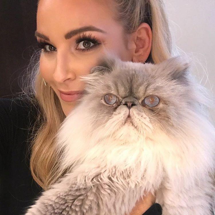 Natalya instagram