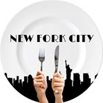 New Fork City Instagram username