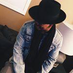 Ne-Yo Instagram username