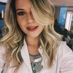 Niina Instagram username