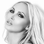 Nikki Benz Instagram username