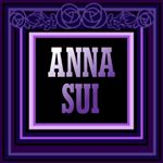 Anna Sui Instagram username