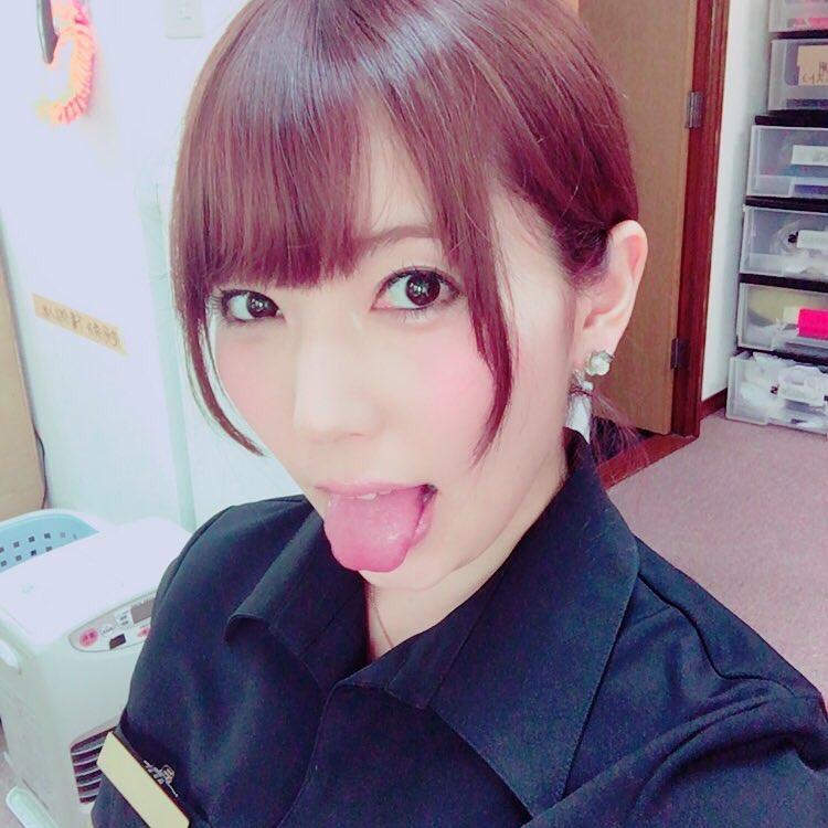 Yui Hatano Instagram username