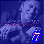 Keith Richards instagram