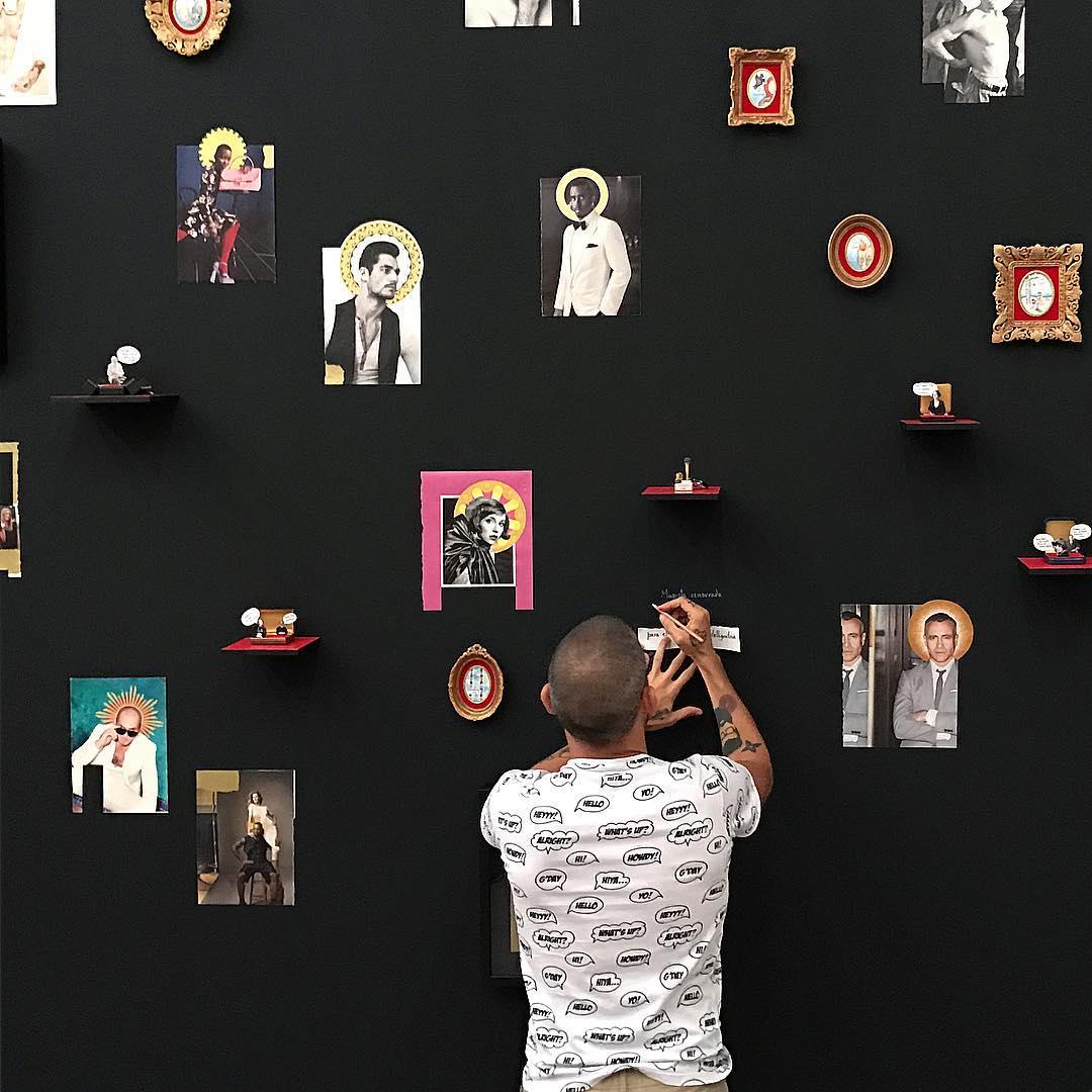 Perez Art Museum Miami Instagram username