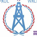 Paul Wall Instagram username