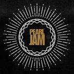 Pearl Jam Instagram username