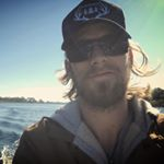 Brian Kelley Instagram username