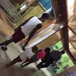 Rajon Rondo Instagram username