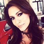 Raylene Instagram username