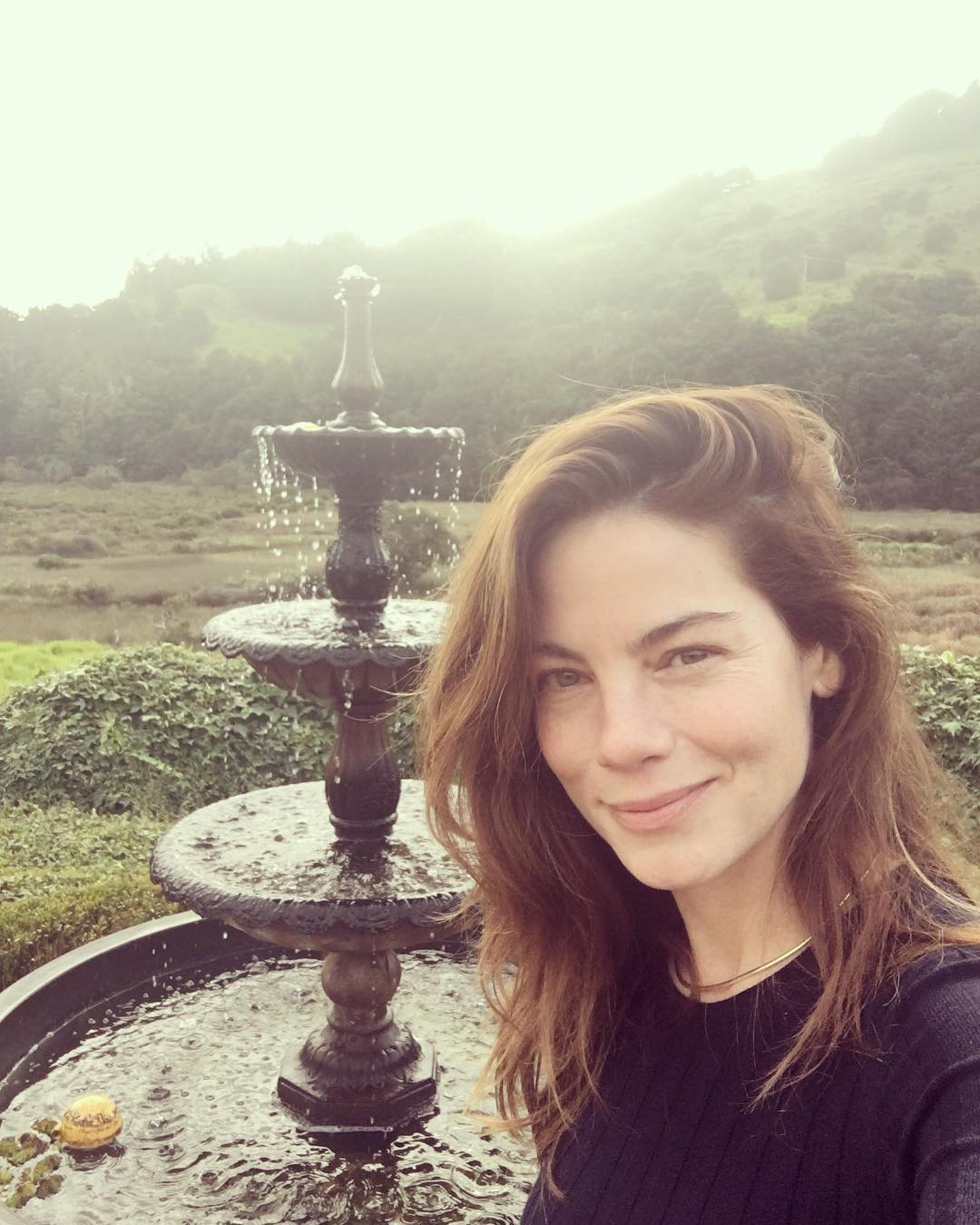 Instagram Michelle Monaghan nude (78 photos), Tits, Cleavage, Instagram, butt 2019
