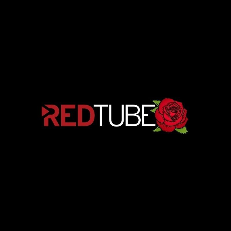 Official red tube Instagram username