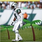 Darrelle Revis Instagram username