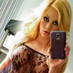 Riley Steele instagram