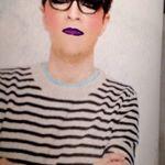 Rivers Cuomo Instagram username