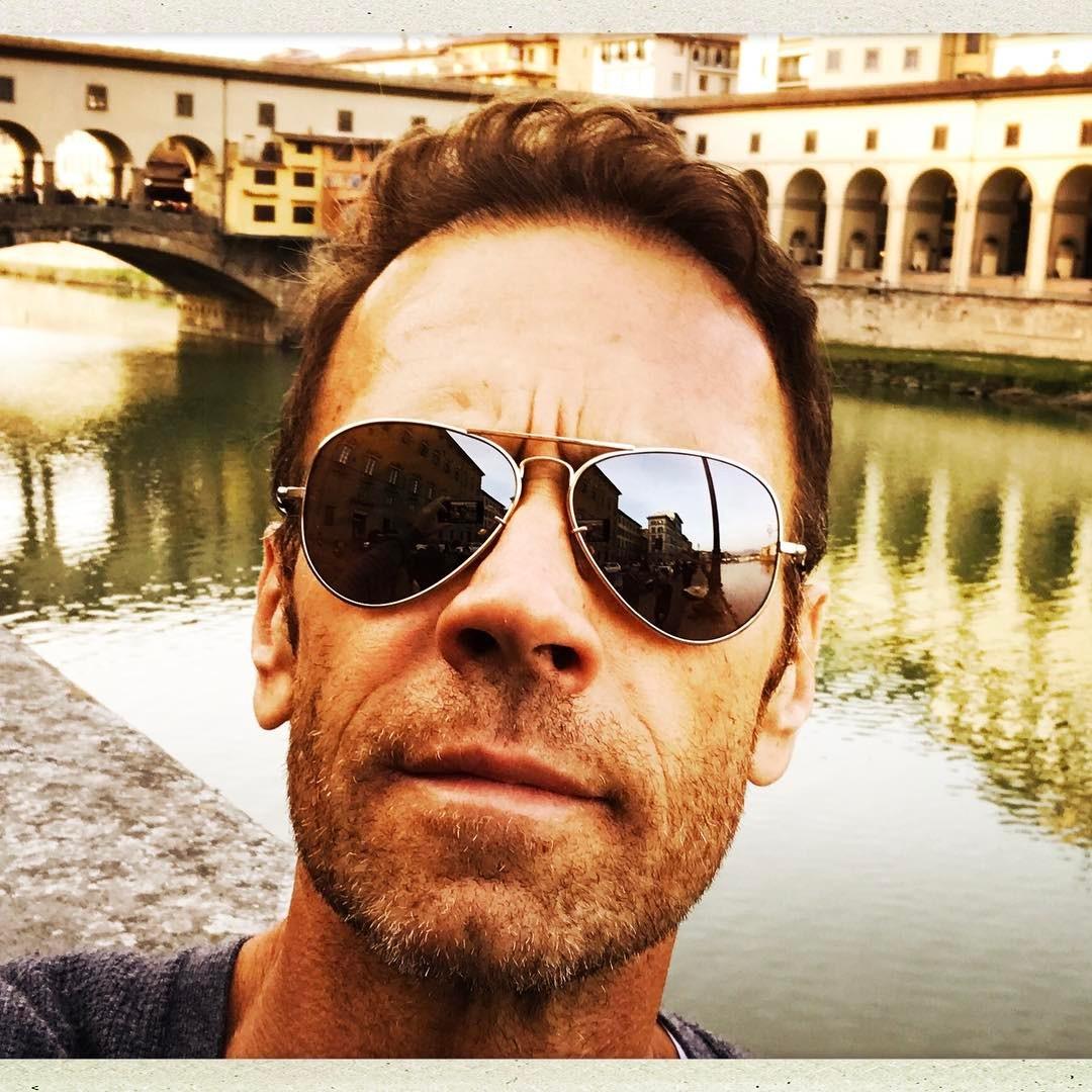 Rocco Siffredi Instagram username