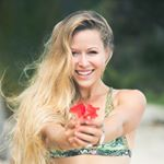 Elise instagram