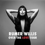 Rumer Willis Instagram username