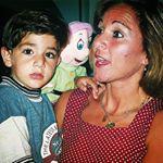Ricky Rubio Instagram username