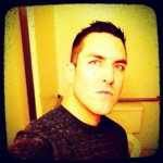 Sam Flores instagram
