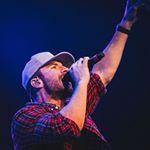 Sam Hunt Instagram username