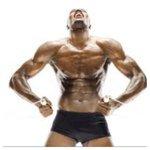 Serge Ibaka Instagram username