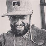 Shay Butler Instagram username