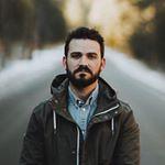 Garett King Instagram username