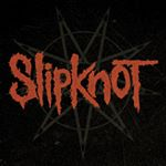 Slipknot Instagram username
