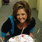 Abby Lee Miller Instagram username