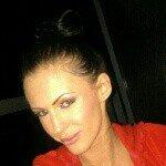 Jenna Presley Instagram username